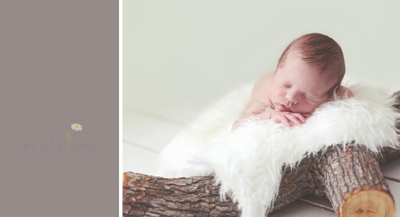 Newborn Photography Upland Ca