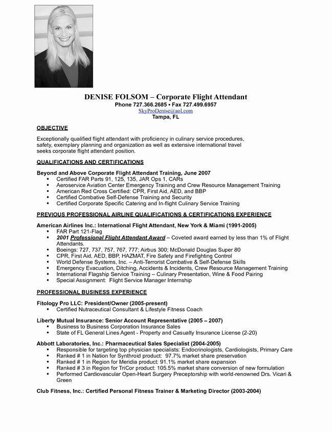 core competencies resume examples lovely core petencies