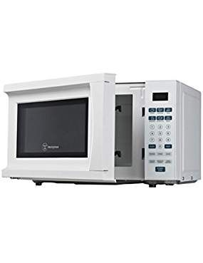 Westinghouse Countertop Microwave Ovens White You Can Get Additional Details At Th Countertop Microwave Oven Kitchen Devices Countertop Microwave
