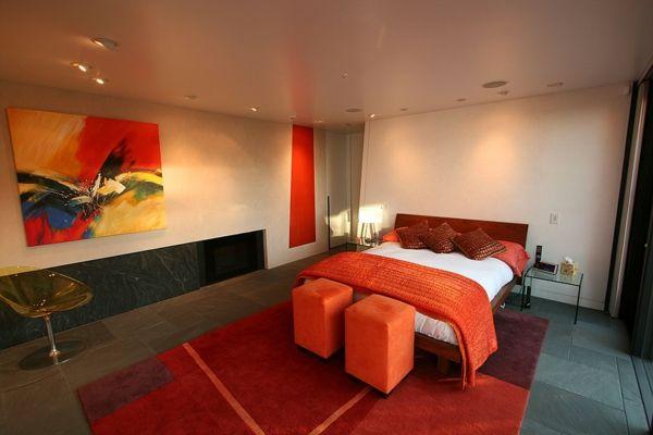 /chambres-a-coucher-design/chambres-a-coucher-design-28