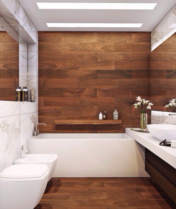bathroom decor ideas, luxury furniture, living room ideas, home ...