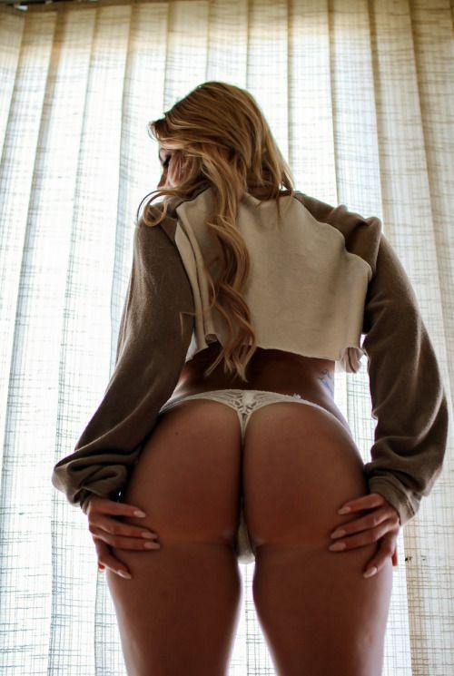 Naughty ass pic