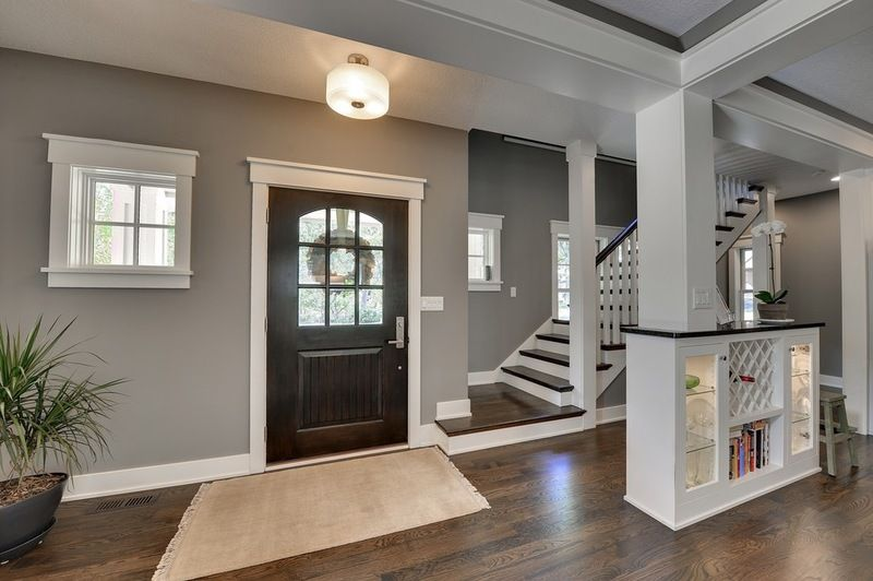 Imagini pentru living room