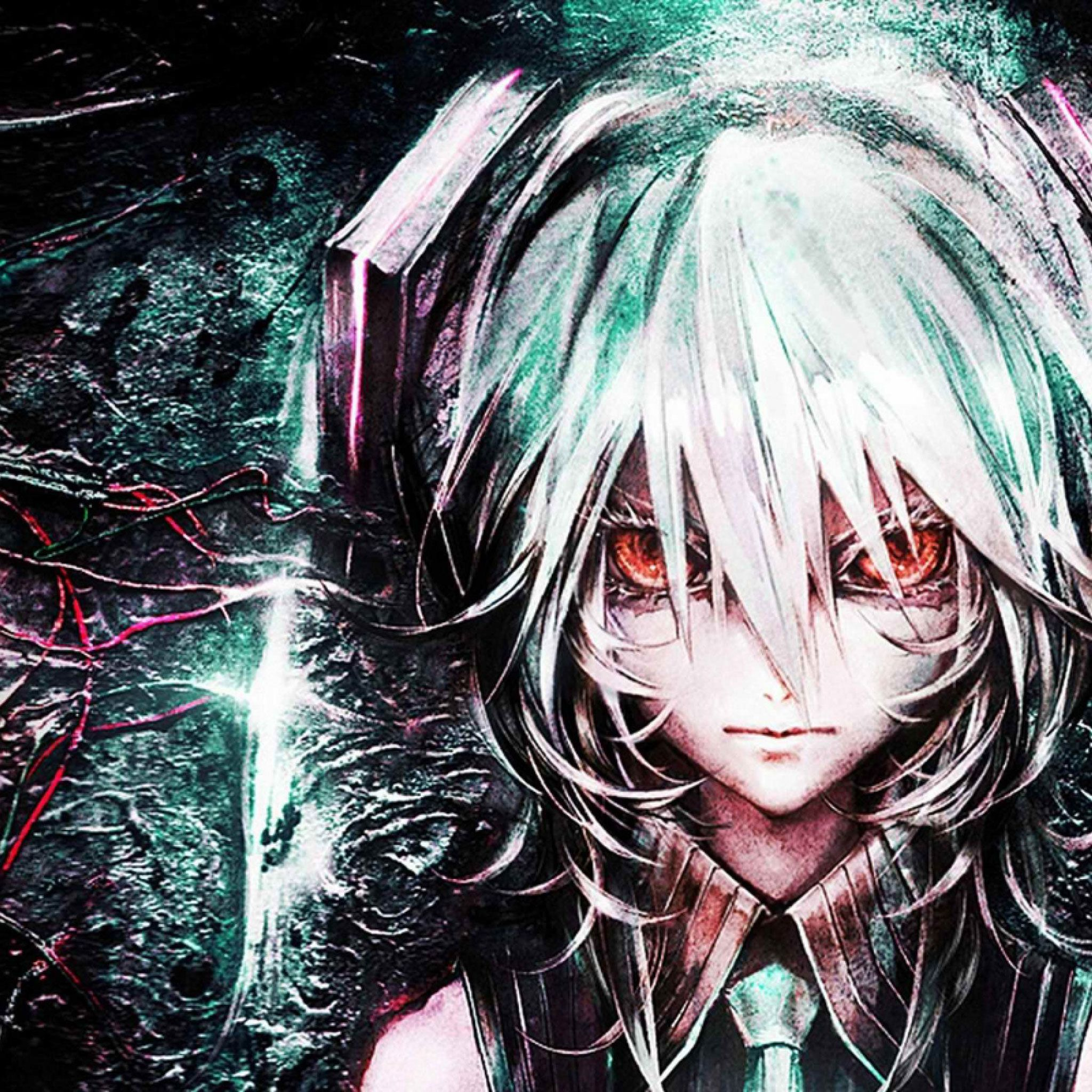 Wallpaper Collection +37 Free HD anime wallpaper