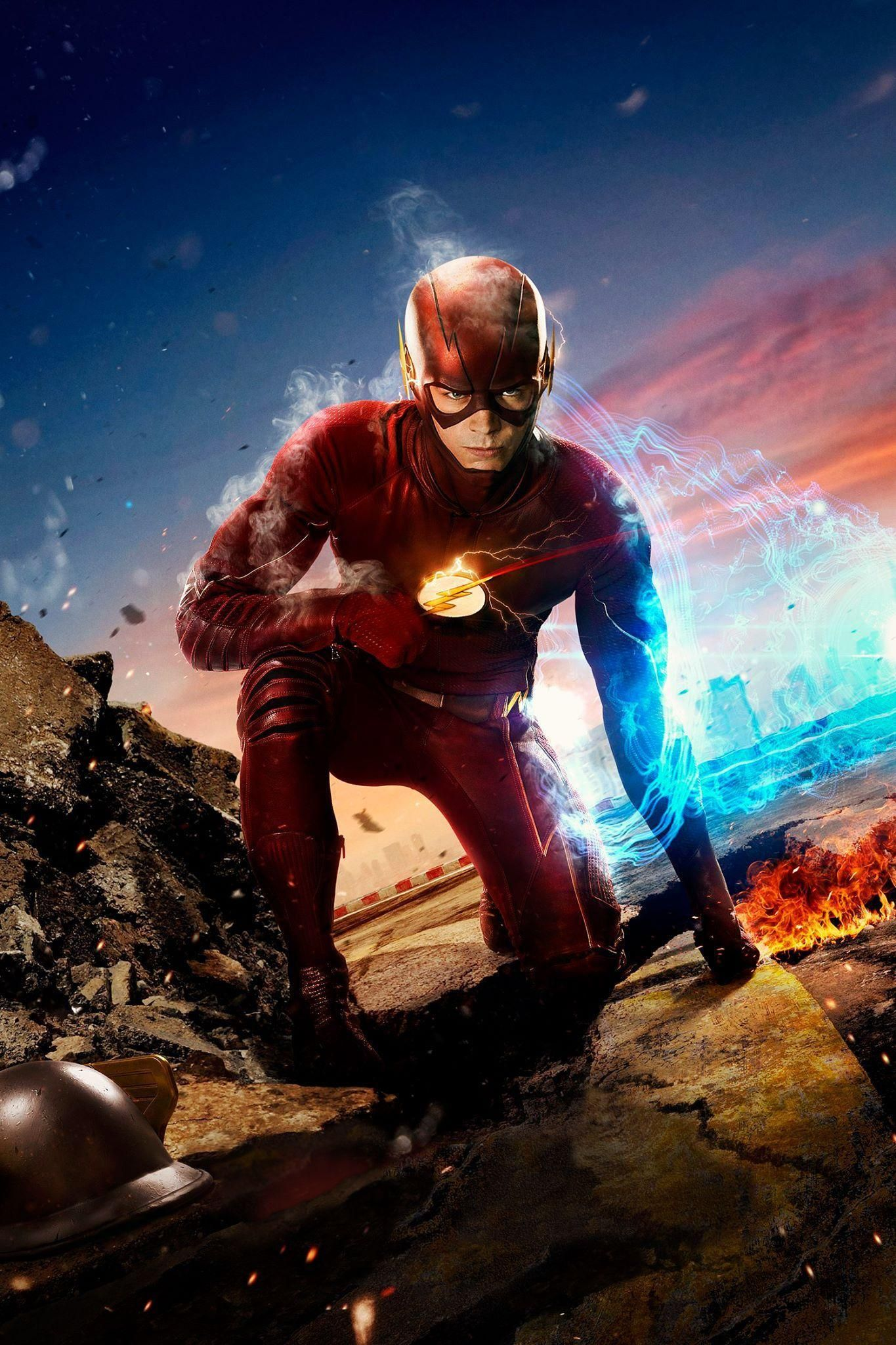 The Flash Hd Wallpaper For Iphone 6 Flash Wallpaper The Flash Flash Marvel Flash phone wallpaper hd