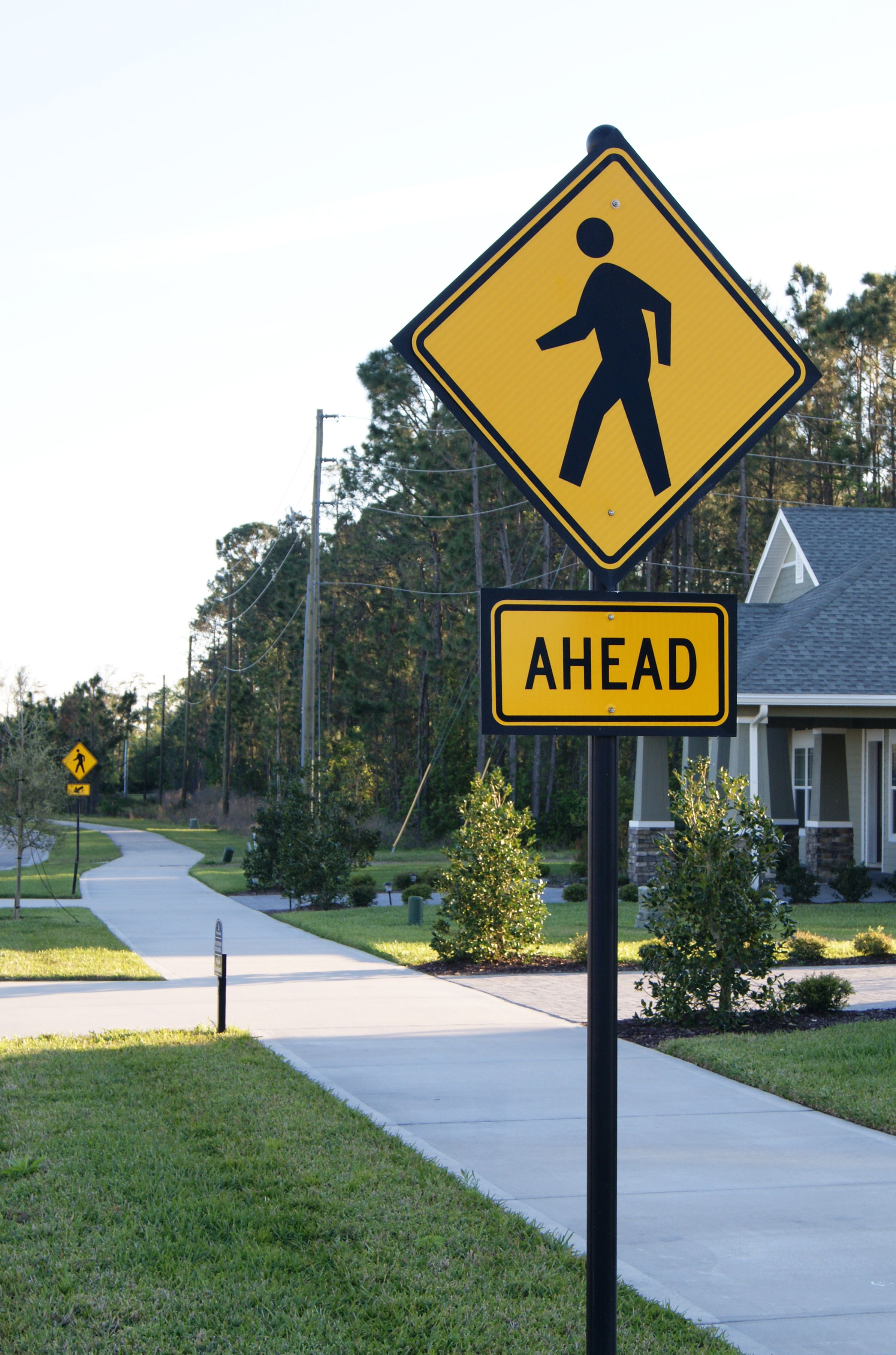 Indoor//Outdoor GRACIE Street Sign Childrens Name Room Decal