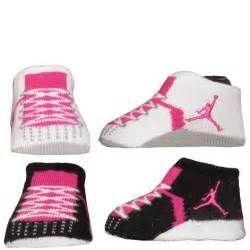 baby jordan shoes newborn