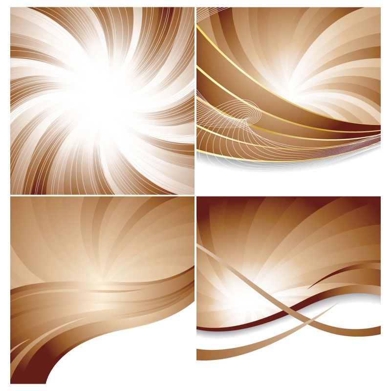 chocolate blog backgrounds chocolate backgrounds vector set of 4 abstract vector chocolate blog backgrounds vector free vector graphics chocolate backgrounds vector set of 4