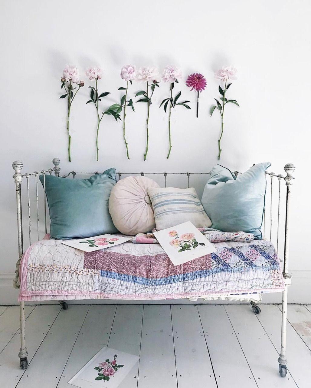 On Indefinite Hiatus Pastel Room Pastel Furniture Pastel