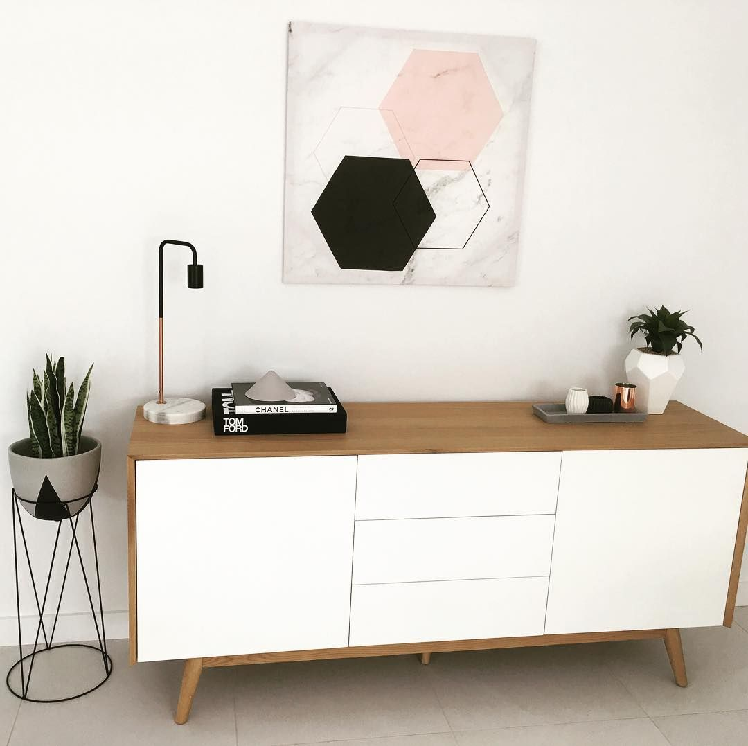 Pin by Modern Ego on at home.   Pinterest   Night stand, Interiors ...