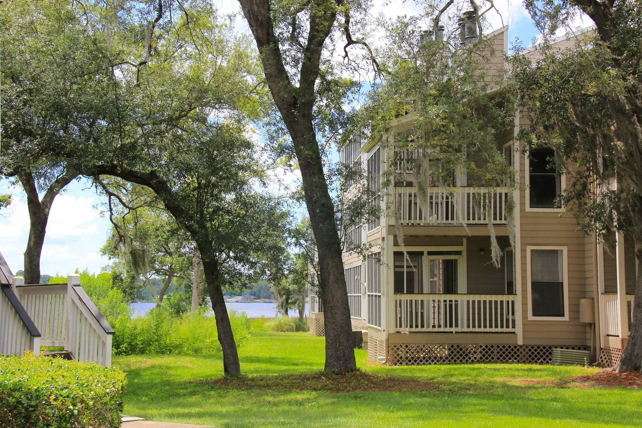 8 Island Pointe Apartments Ideas Jacksonville Apartments Waterfront Apartment Guide