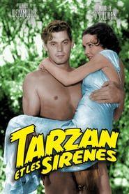 Tarzan Film Stream