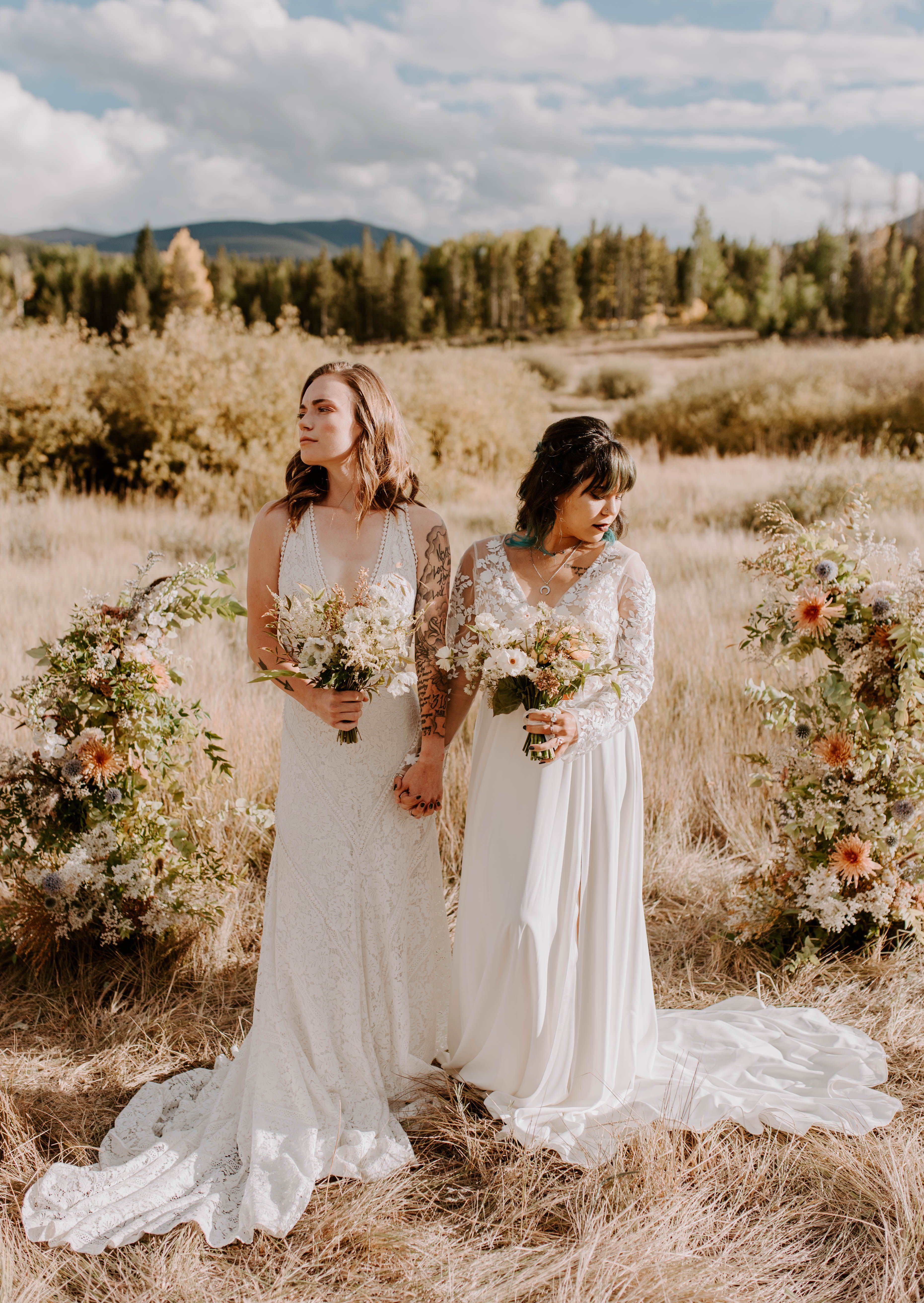 Home Lexi Hope Photography in 2020 Wedding dresses