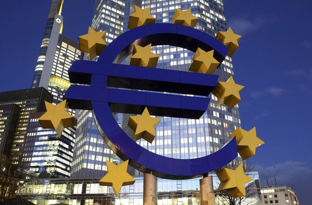 Eu Pushes For Ecb Banking System Supervision The Europeancommission Wants To Create A Single Europeancentralbank Supervisory Mechanism For The 6 000