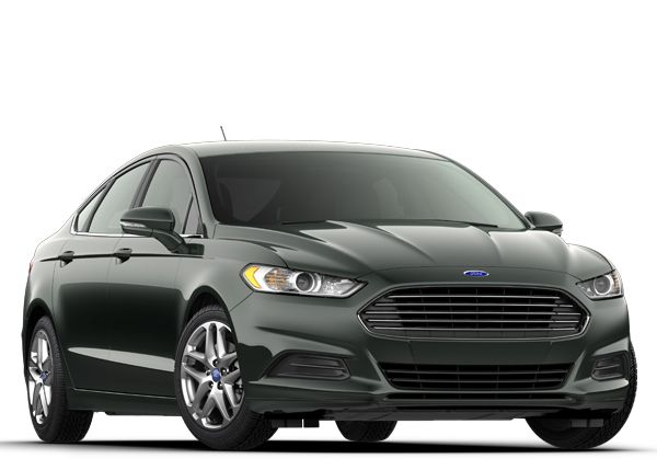 Your Local New England Ford Stores Website For Offers Incentives