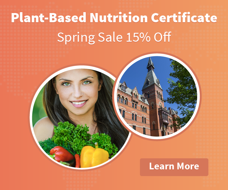 15% Off Online Courses! Have you been thinking about taking the ...