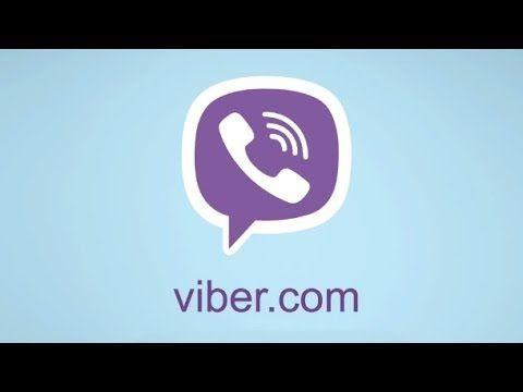 Взлом Viber Онлайн бесплатно | Читы для игр Вконтакте и Одноклассники