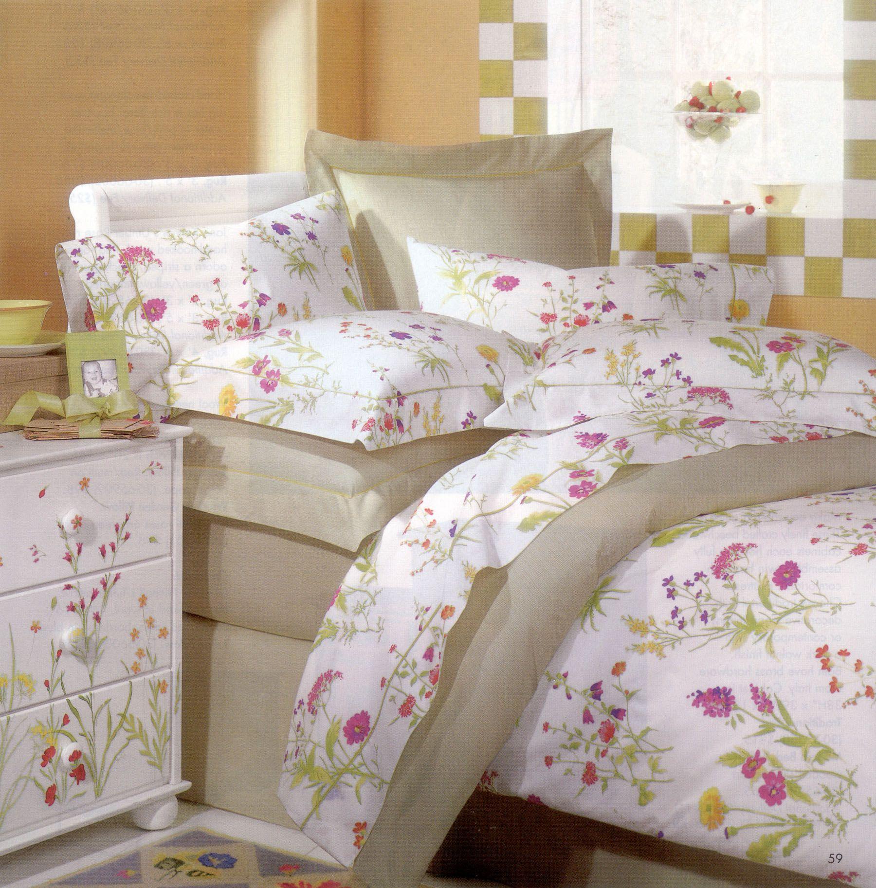 paule marrot linge de lit Paule Marrot Bedding | Bedding | Pinterest paule marrot linge de lit
