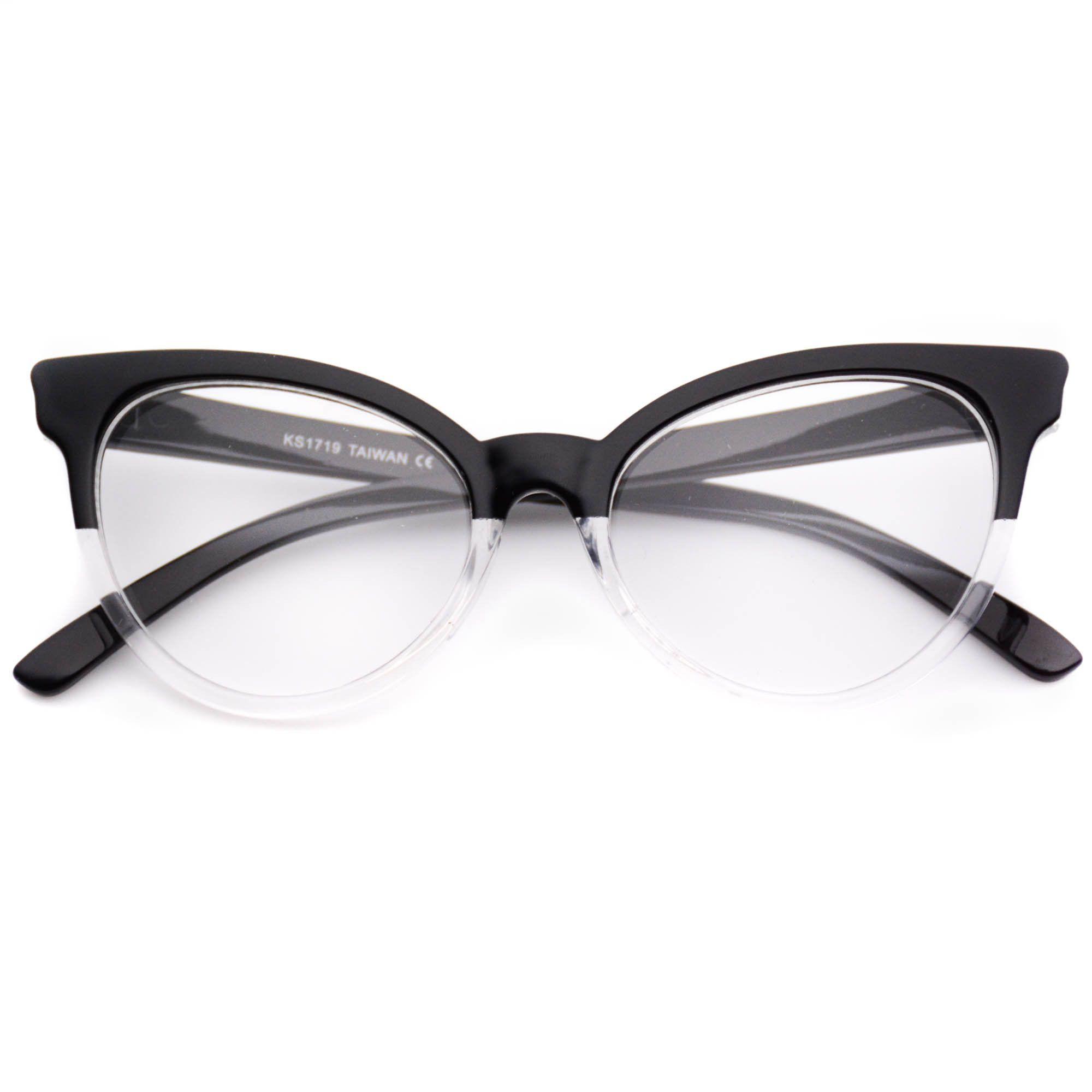 8567cb24c1c9 Black Cat Eye Sunglasses Amazon – Southern California Weather Force