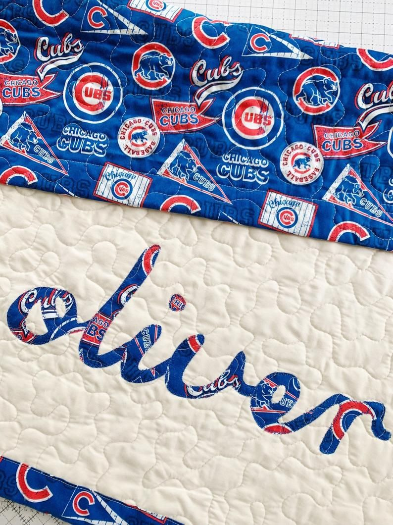 monogram quilt custom quilt handmade quilt baby shower gifts designer quilt Unique design quilt