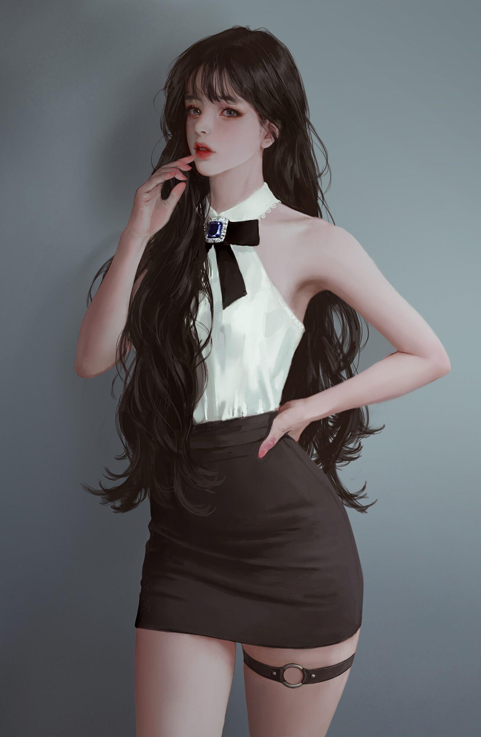 Девушка модель дизайна работы модельное агенство туймазы