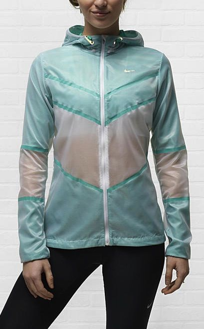 Ready For Spring Nike Cyclone Women S Running Jacket Gear Running Nike Workout Outfit Inspiration Womens Running Jacket Running Jacket