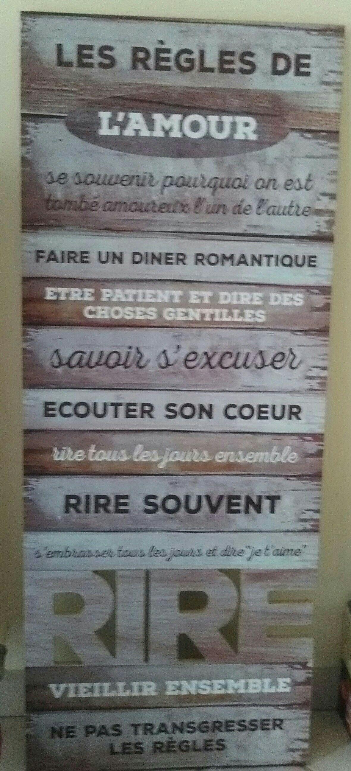 Epingle Par Marie Francoise Pasquier Sur Amour En 2020 Vieillir Ensemble Diner Romantique Vieillir