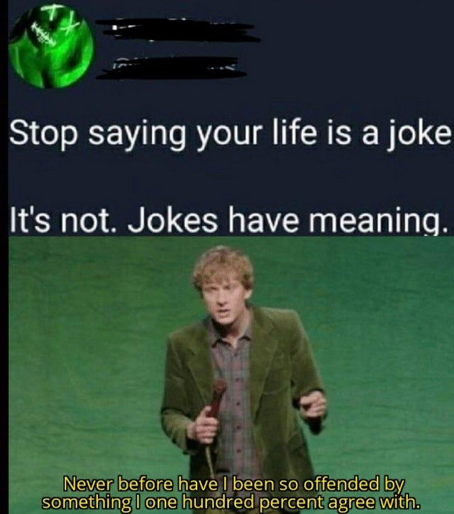 Pin By Raylen Davis On Everything Best Funny Jokes Really Funny Memes Funny Quotes