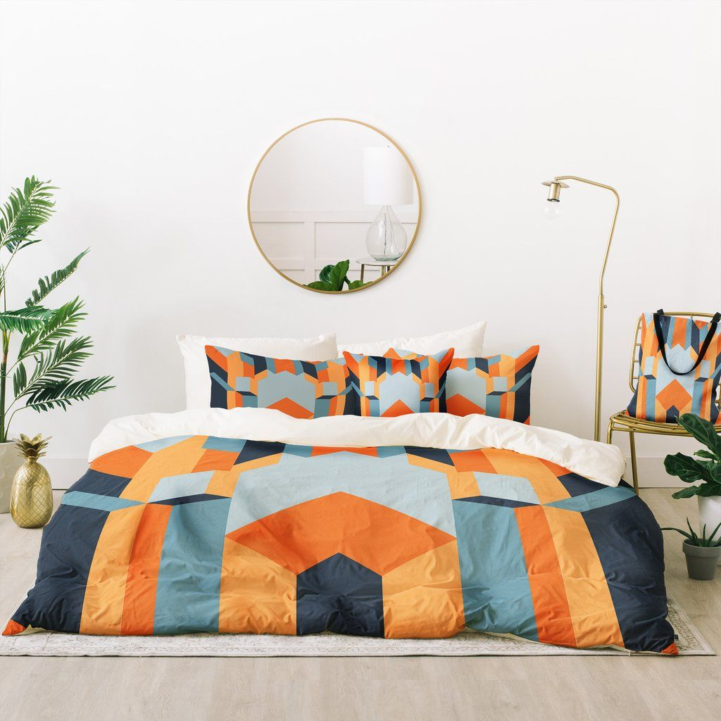 Pin On S Bedding