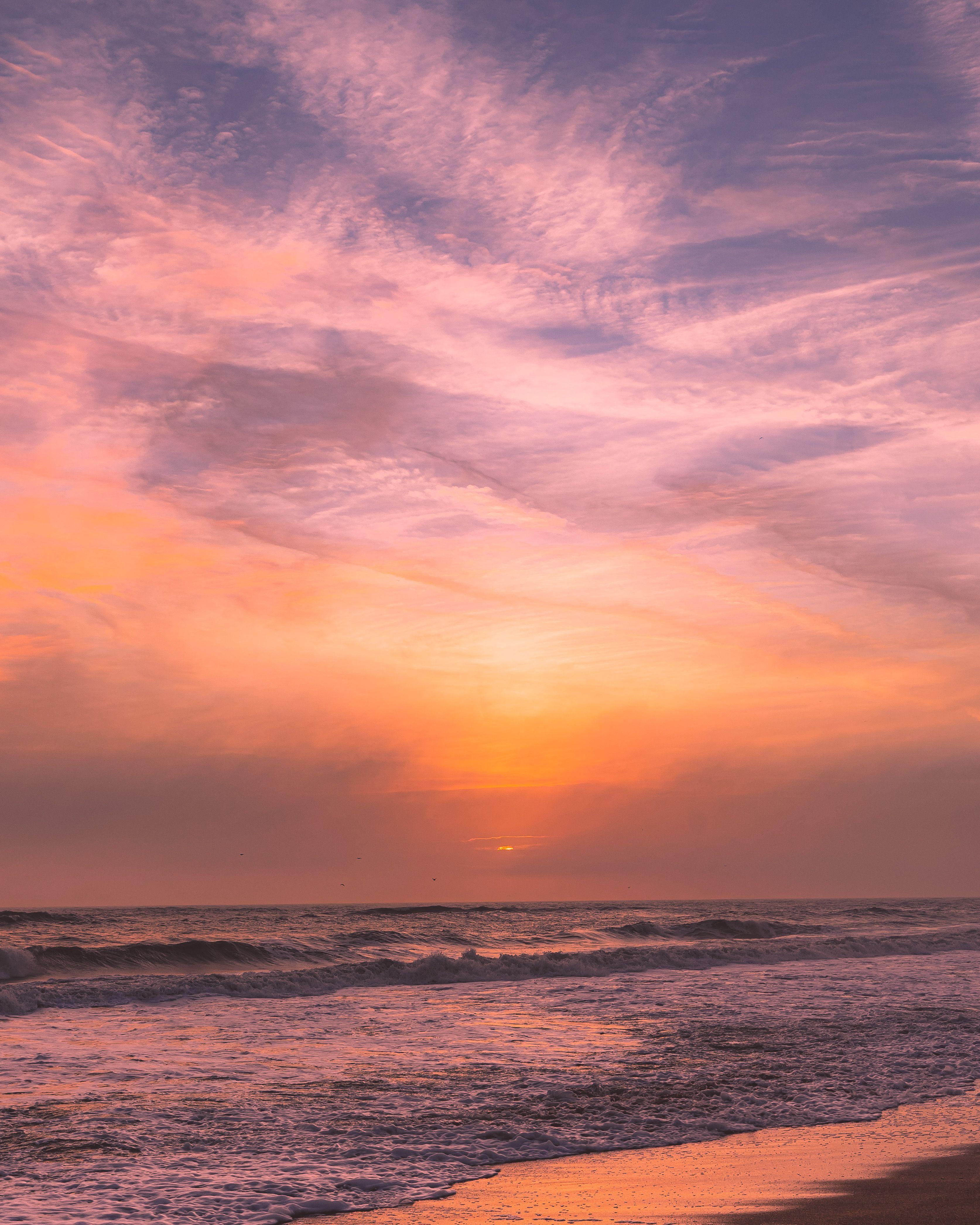 Beach pictures #homedecor #beachhousedecor #photography #landscape