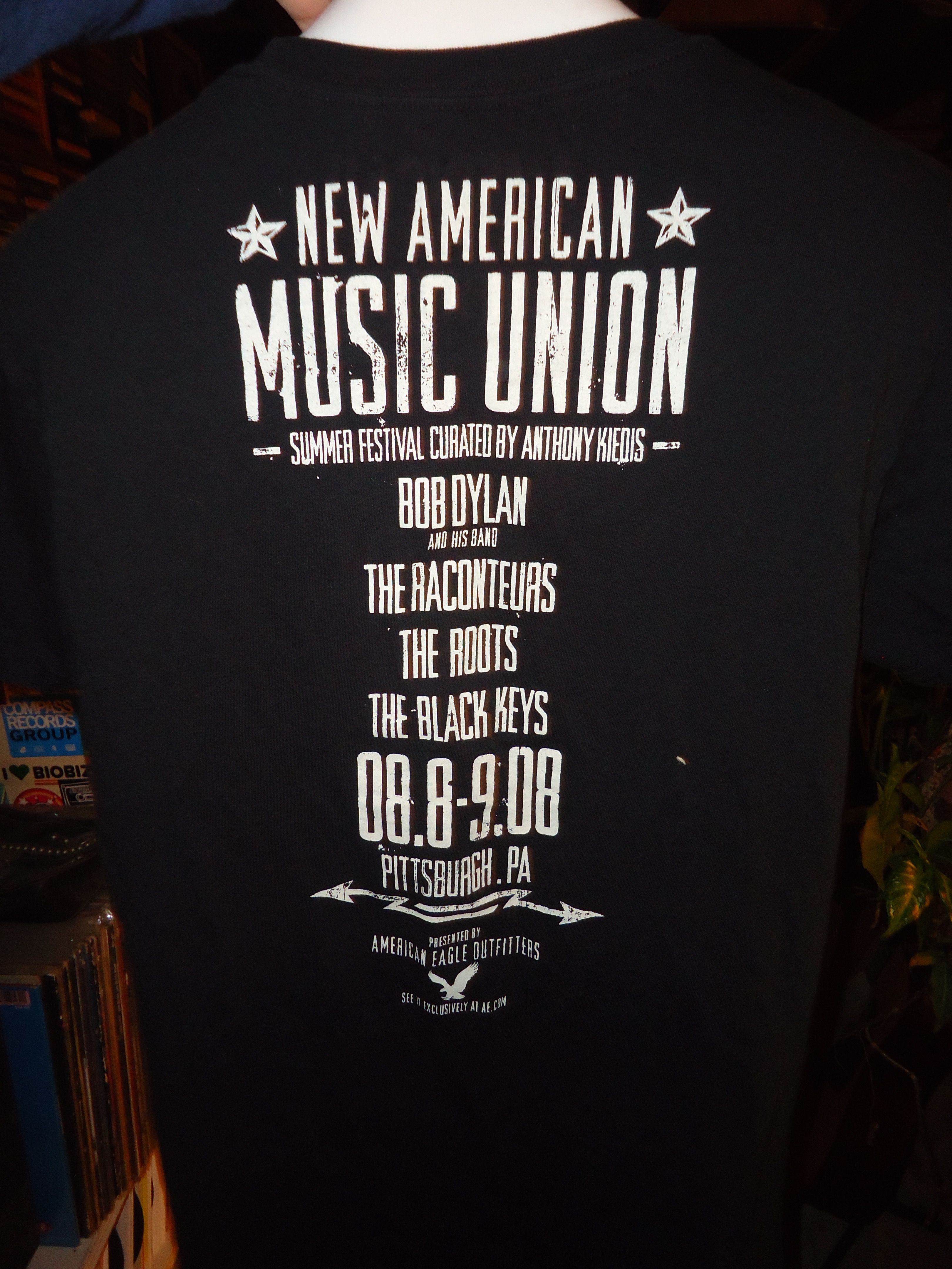 354271b121 The Black Keys Vintage T Shirts – EDGE Engineering and Consulting ...