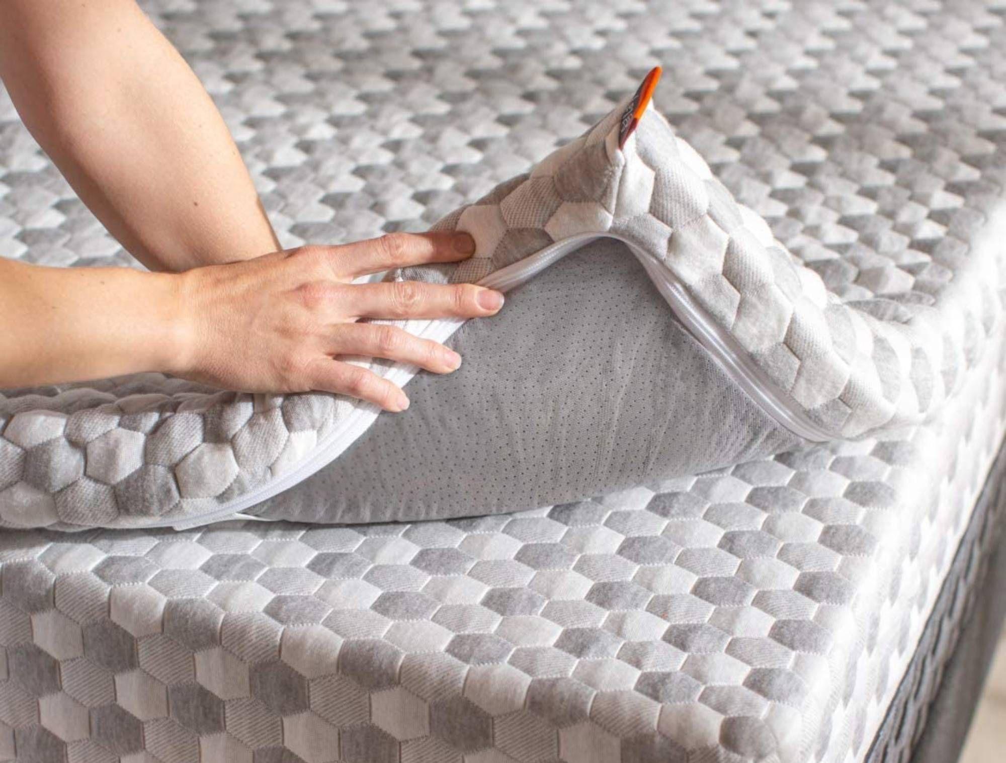 Pin On Sleep Report Blog