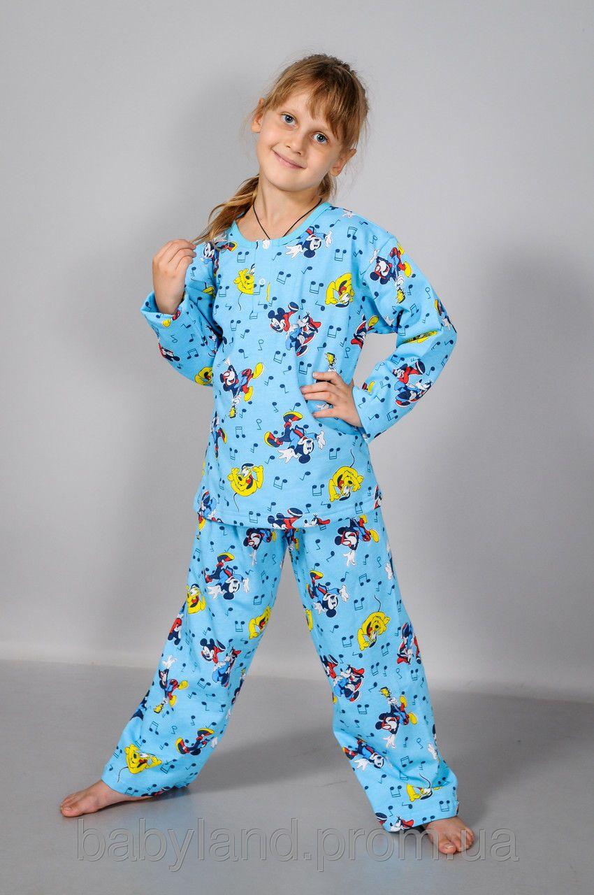 432e89e1e Patron para hacer pijamas para niños01