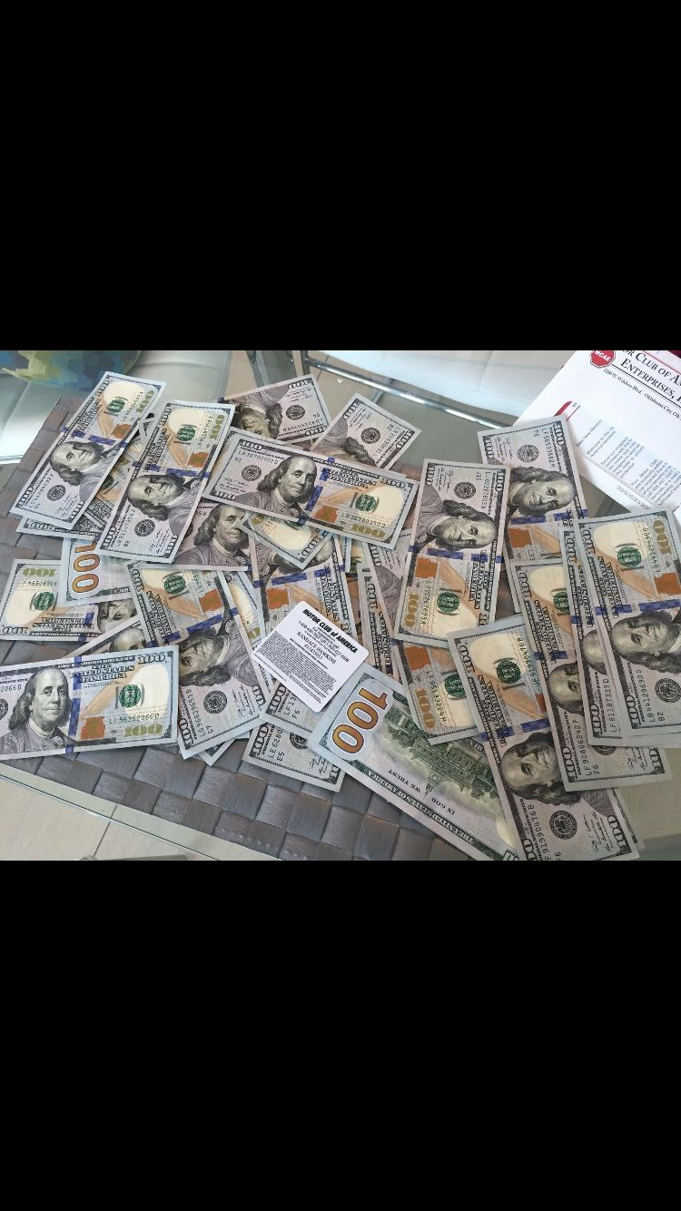 Full details of Forex Accounts Stock trading, Forex