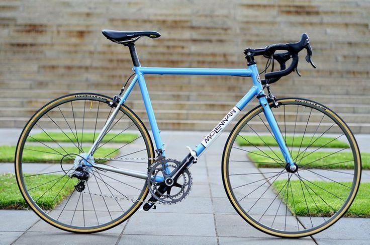 Neo Retro Road Bike Google Search Classic Road Bike Road Bike