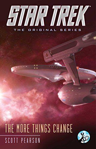 Star Trek: The Original Series: The More Things Change von Scott Pearson, http://www.amazon.de/dp/B00GEEB2VC/ref=cm_sw_r_pi_dp_OLZovb021DHCP