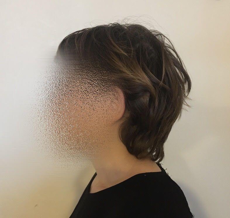 23++ Longueur rallonge cheveux inspiration