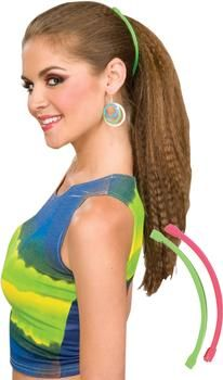 Banana Hair Clips Clip Hairstyles Banana Clip Hairstyles Banana Hair Clips