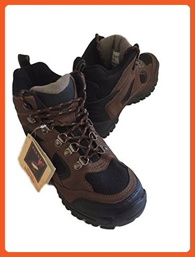 a3d6050c611 RedHead Everest Hiking Boots for Ladies Size 6 M - Outdoor shoes for women  ( Amazon Partner-Link)