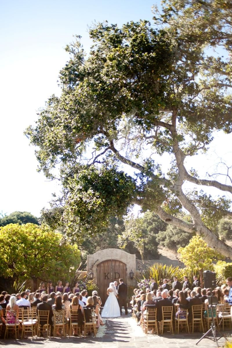 beautiful wedding places in northern california%0A Nicklaus Club  Monterey Weddings  Price out and compare wedding costs for  wedding ceremony and reception venues in Monterey  CA