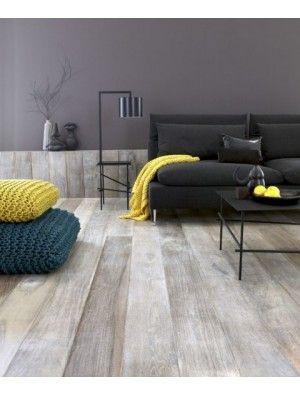 Buy Discount Flooring And Wall Tiles Online With Discount Also Buy - Discount wall tiles online