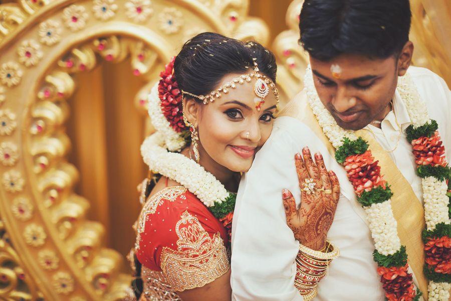 Indian Wedding in Singapore Indian Wedding in