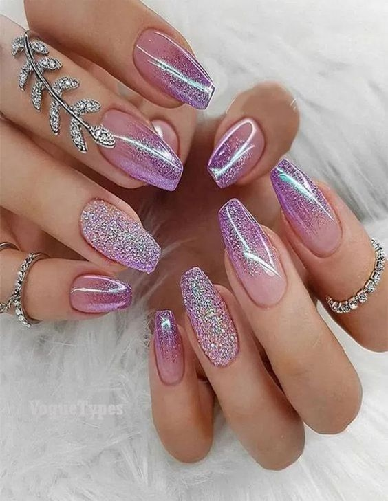 Nail Design 2020 Nails Ideas For 2020 In 2020 Gel Nail Art Designs Nail Designs Glitter Gel Nail Art