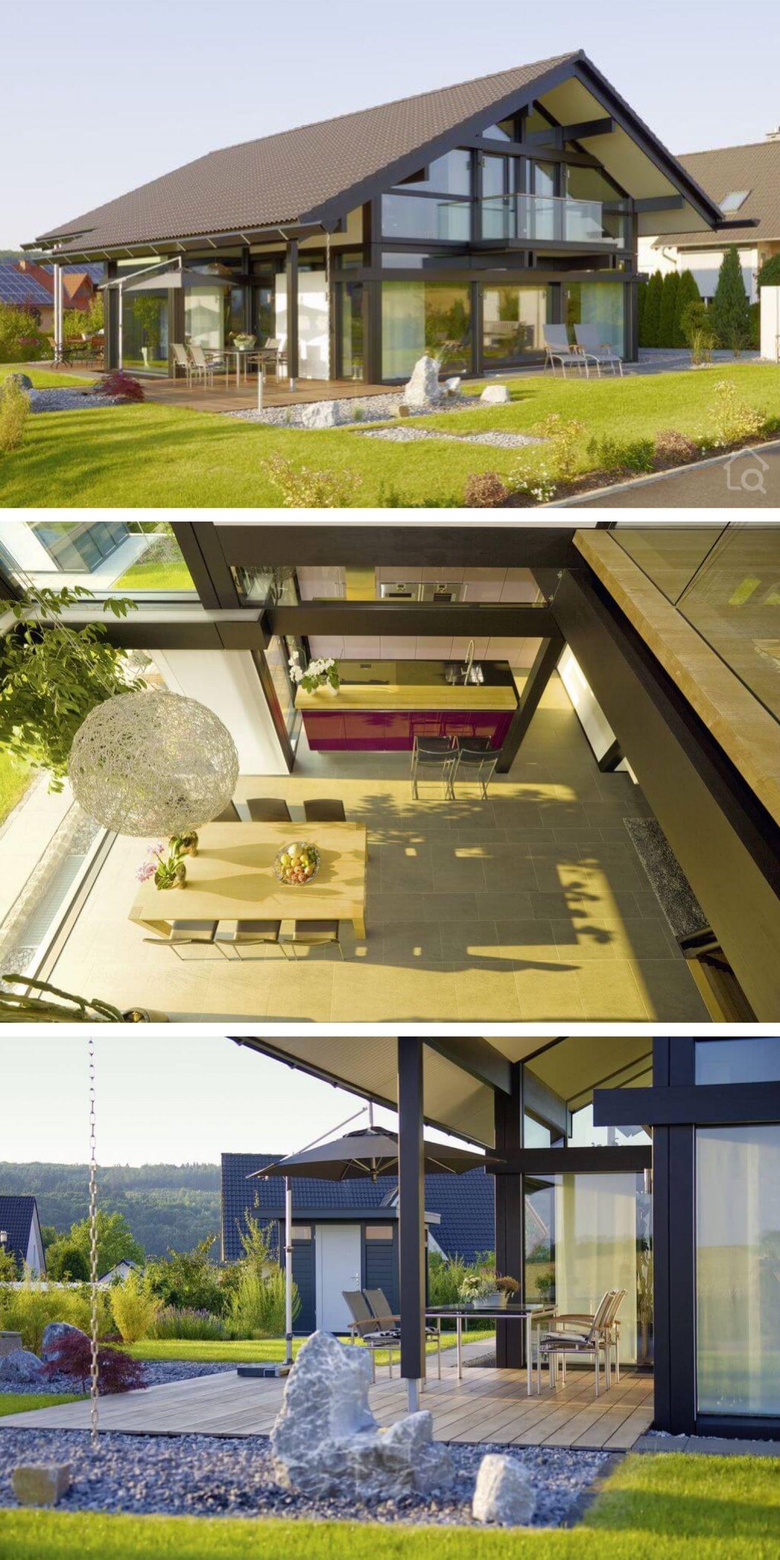 Pin von Efimov Sergey auf House (mit Bildern