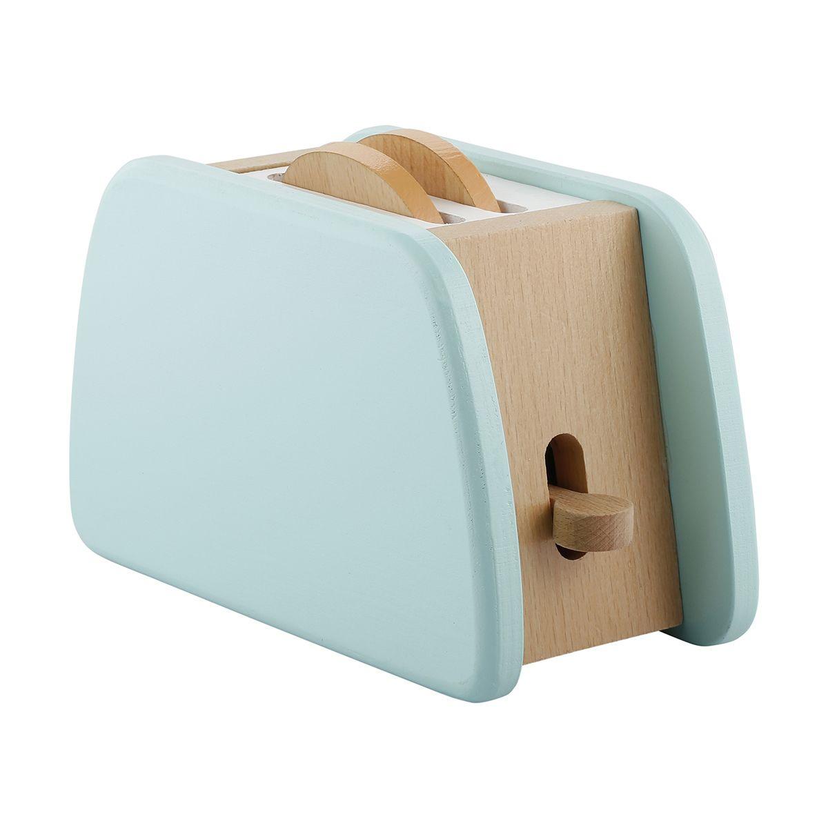 Wooden Toy Toaster | Kmart | Kmart wishlist | Pinterest | Wooden ...