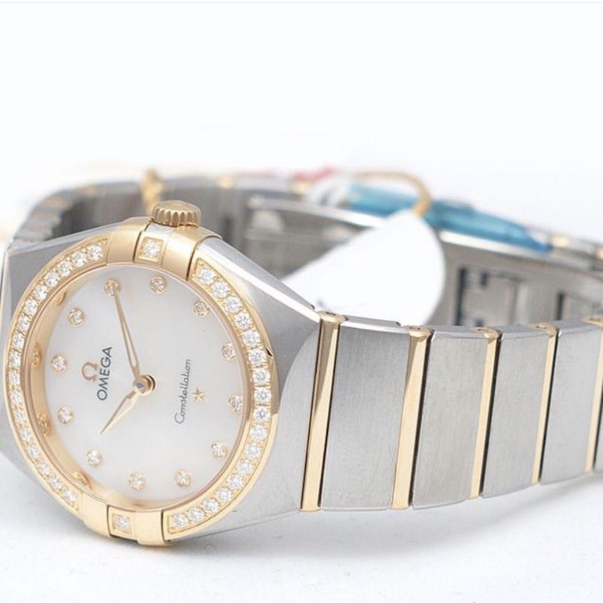 Pin By النعمان للفضة ساعات عقيق يمني On ساعات نسائية بيع صنعاء اليمن ساعة افضل موديلات Bracelet Watch Rolex Watches Accessories