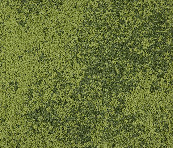 Urban Retreat One By Interface Textured Carpet Carpet Tiles