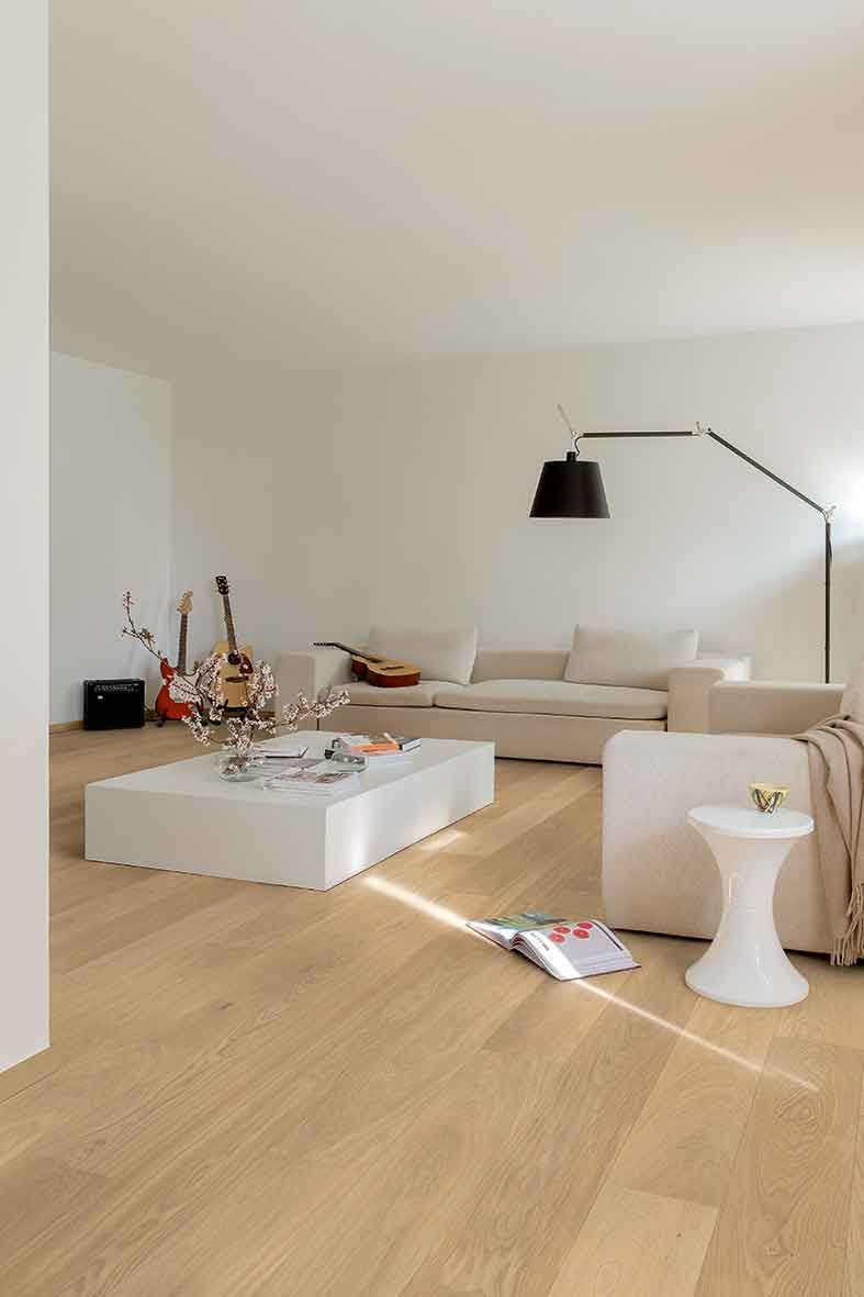 How To Choose The Ideal Living Room Floor Living Room Inspiration