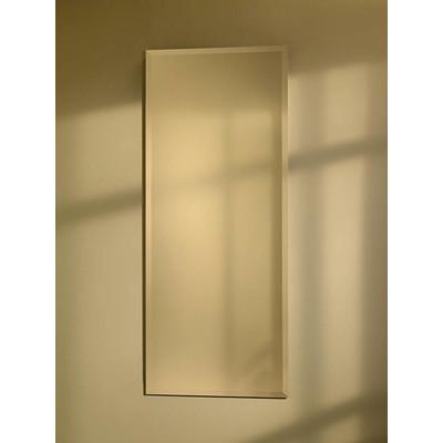 Broan Specialty Single Door Recessed Medicine Cabinet With Three