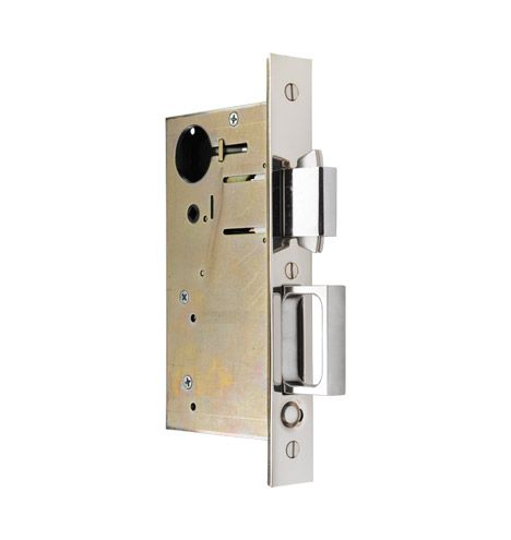 Pocket Door Privacy Mortise Kit Locking Rejuvenation 169